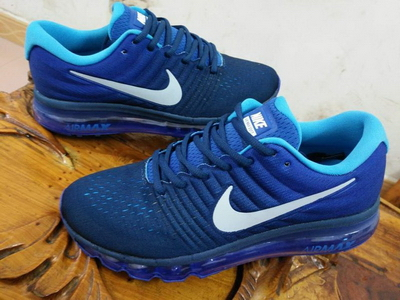 nike air max 2017 mens kids