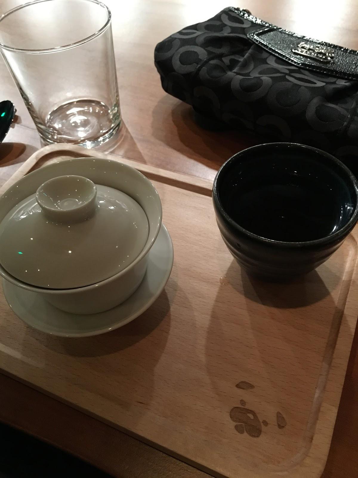 pagu-boston-review-japanese-tapas