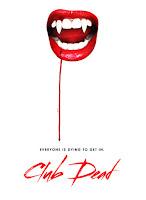 http://www.vampirebeauties.com/2016/01/vampiress-review-club-dead.html