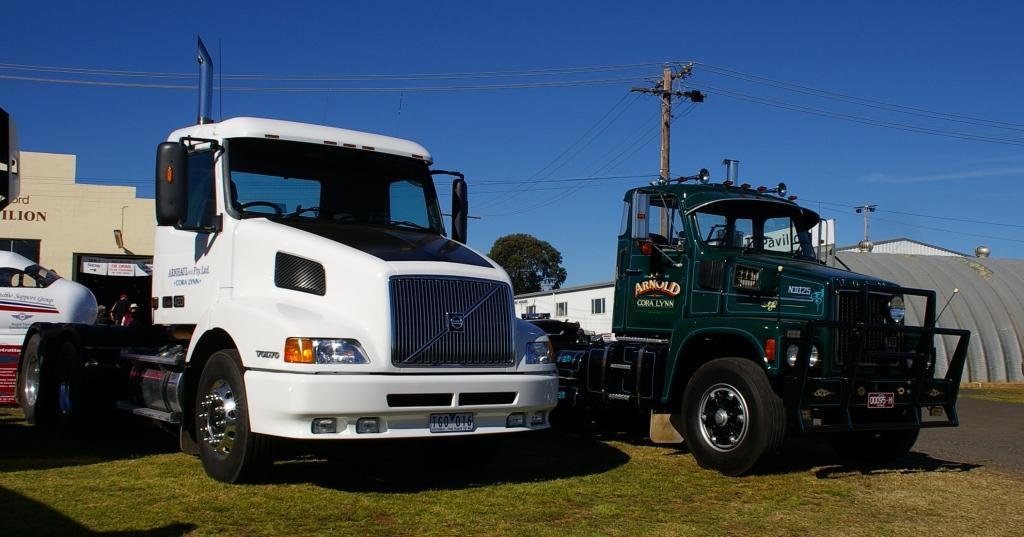 hi torque truck parts dubbo presbyterian - photo#4