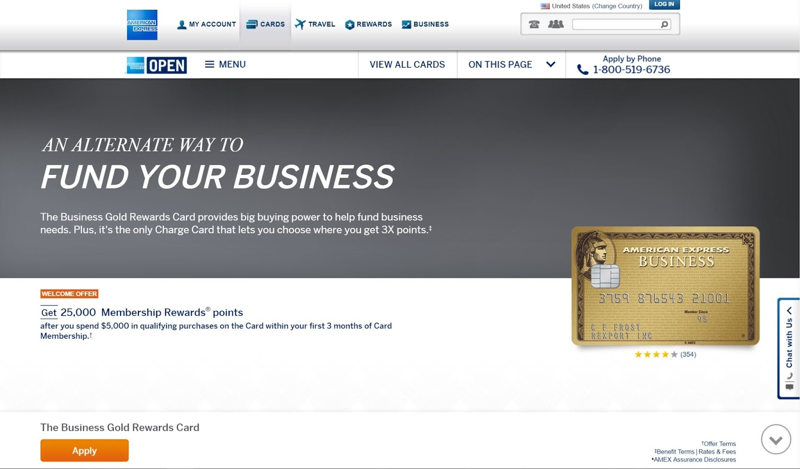Flying from the front amex business gold rewards card 75k sign up bonus a short recap about what the amex business gold rewards card offers includes earning colourmoves