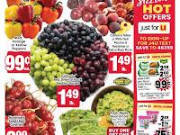 Jewel Osco Weekly Specials Ad July 15 - 21, 2020