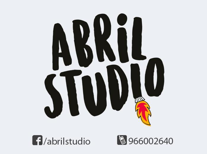 Diseño-y-fotografía-profesional-Abril Studio