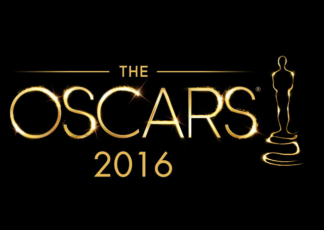 Oscars 2016 winners list
