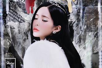 [MV] 첫눈에 (First Sight), el single navideño de Heize 헤이즈