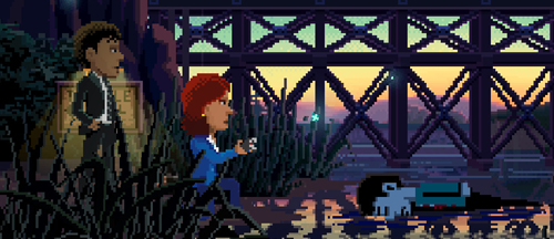 thimbleweed-park-game-pc-xbox-one