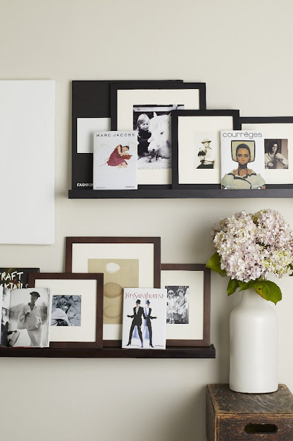7 Fashion Rules You Should Implement Into Your Home Décor
