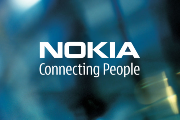 Nokia phones hacked to run android | wired.