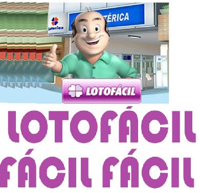 segredo lotofacil pdf