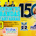 1° Festival Cultural da Juventude na Pedra, PE