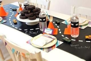 mesa festa velozes e furiosos