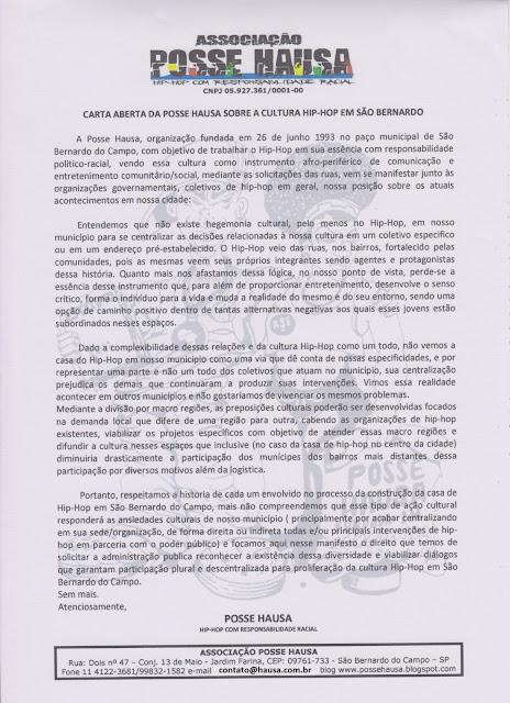 RE-SIGNIFICANDO A NEGRITUDE ATRAVÉS DO MOVIMENTO HIP HOP  7c904927d14