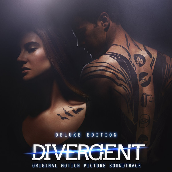 Ellie Goulding - Beating Heart (Divergent Movie Soundtrack) Lyrics