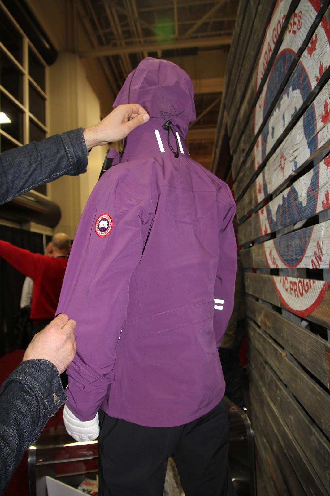 884c4a7145b canada goose sherwood hoody down jacket inn