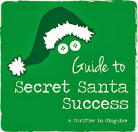 http://thrifterindisguise.blogspot.com/2013/11/a-thrifters-guide-to-secret-santa.html