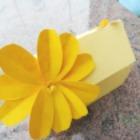 http://unhogarparamiscositas.blogspot.com.es/2017/05/empaquetado-bonito-yellow-box.html