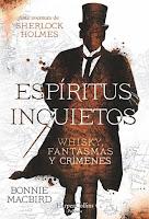 http://enmitiempolibro.blogspot.com/2019/02/resena-espiritus-inquietos.html