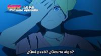 Boruto: Naruto Next Generations Capitulo 8 Sub Español HD