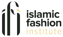 Islamic Fashion Institute