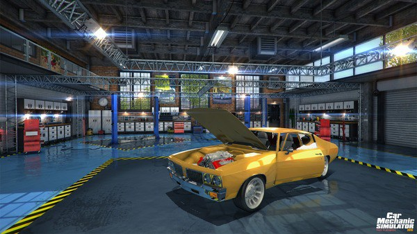 Car-Mechanic-Simulator-2015-pc-game-download-free-full-version