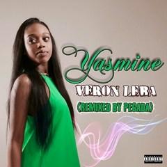 Yasmine - Veron Leba (Pegada Remixed)