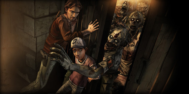 the-walking-dead-season-2-screenshot-2