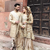 Amanat Ali Wedding Pictures
