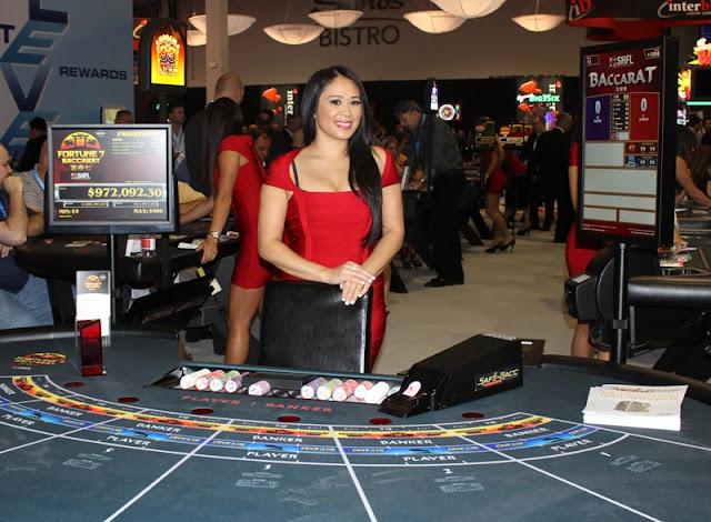 Peraturan Permainan Judi Poker