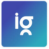 ImageGlass 6.0.12.29 2018 Free Download