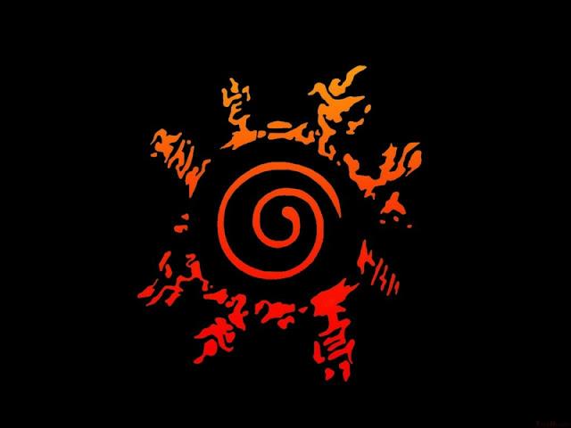 Killzone Shadow Fall Iphone 5 Wallpaper Wallpapers Hd 41 Wallpapers De Naruto Shippuden