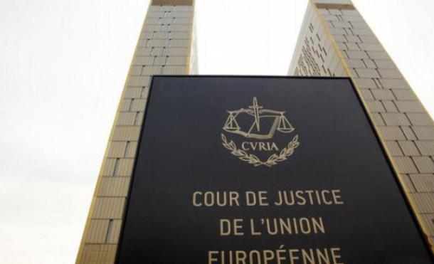 """Tribunal de Justicia de la UE: """"el enlace no es ilegal si no hay ánimo de lucro"""""""