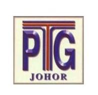 Jobs in Pejabat Tanah dan Galian Johor