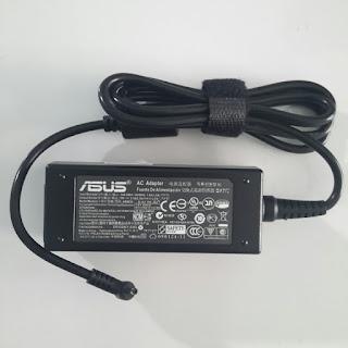 Jual Adaptor Asus 19V-2,1A
