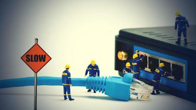 Darse de baja devolviendo el router