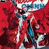 Harley Quinn | Comics