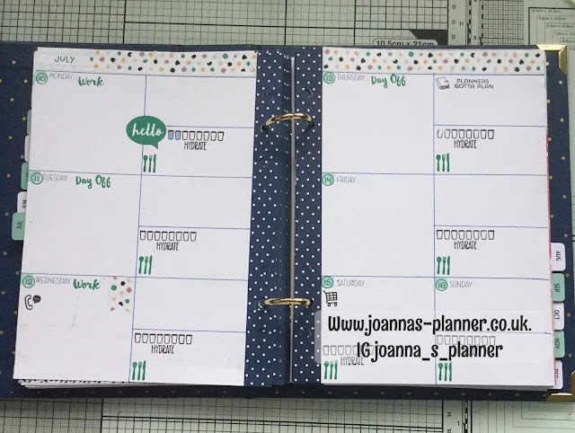 stamping-up-weekly-spread-joanna`s-planner