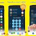 تطبيق أندرويد خرافي سوف يحول هاتفك إلى لوحة فنية لن تندم على إستعماله