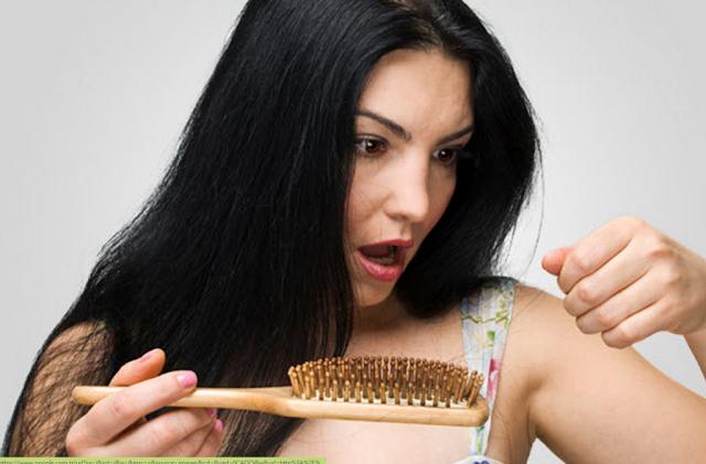Como-prevenir-a-queda-de-cabelo