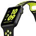 ابل تطلق إصدار Nike من ساعتها الذكية في نهاية الشهر الحالي