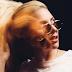 FOTOS: Lady Gaga en nueva sesión realizada por Katherine Tyler