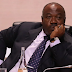 Military takes over power in Gabon, seizes national radio station