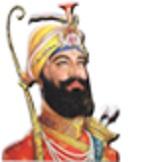 Shri Guru Govind Singhji Patrakarita Mahavidyalaya, Nanded Recruitment for Librarian