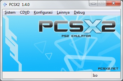 bios for ps2 emulator 1.4.0