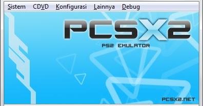 download aplikasi playstation 2 untuk android