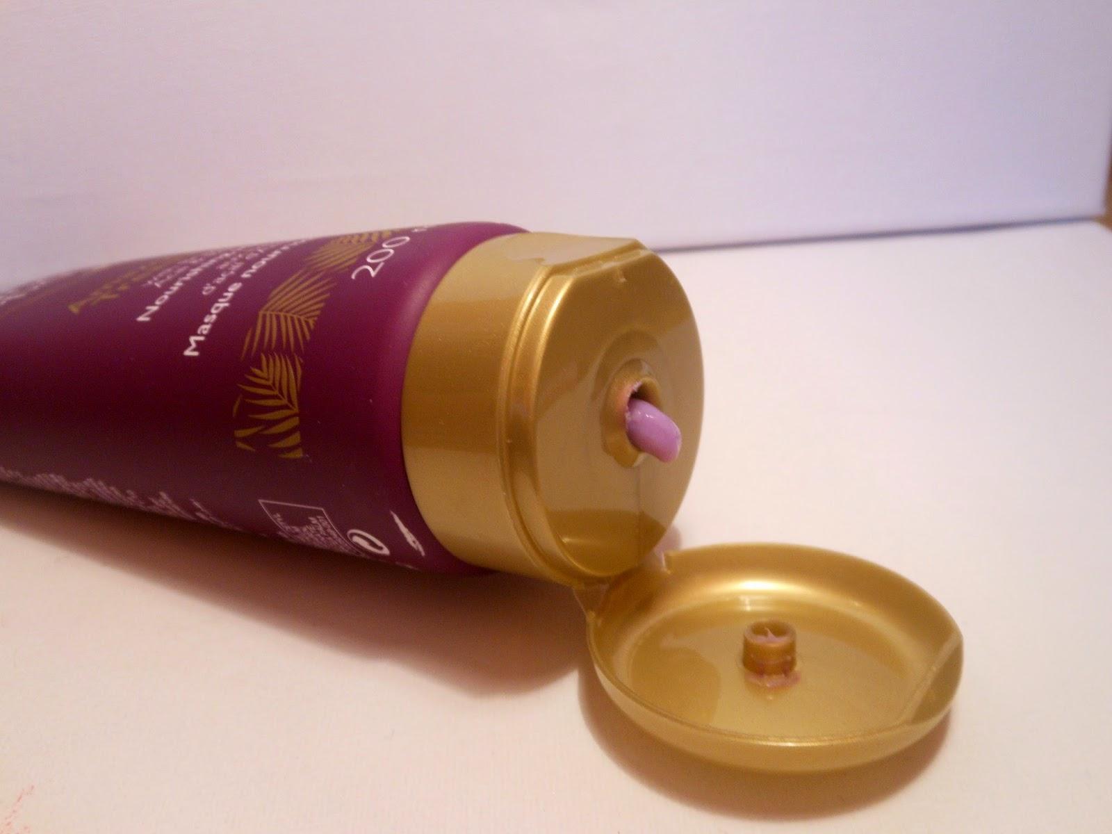 62d53a5ce71 See on ülimalt marjane ja kergelt magus ning mis peamine - see lõhn jääb  juustele pikaks pikaks ajaks ka püsima :)