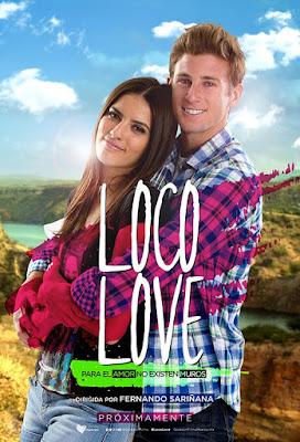 Loco Love 2013 Custom HD Sub