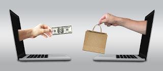 Geld verdienen mit Jobinaris