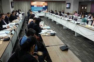 ปฏิรูปการศึกษาไทยทั้งระบบได้ภายใน 5 ปี ผลิตครูที่มีศักยภาพการันตีเงินเดือนไม่ต่ำกว่าหมอ