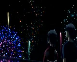 Ciri khas anime kenapa menjadi populer