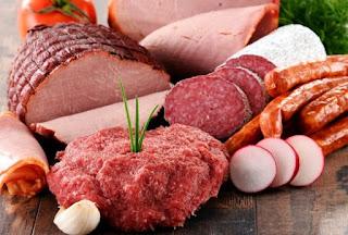 Mitos atau Fakta? Tidak Makan Daging Bisa Terbebas dari Kanker
